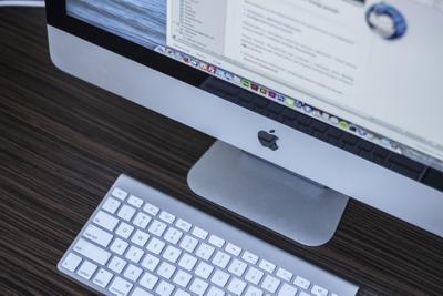 effectief webdesign voor bezoekers