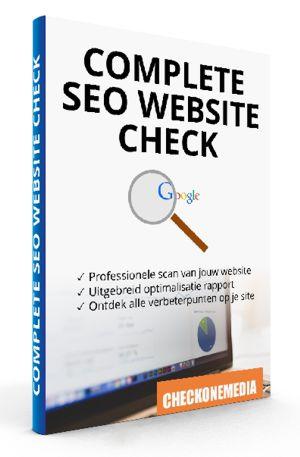 Ontdek hoe zoekmachineoptimalisatie belangrijk kan zijn voor jouw website