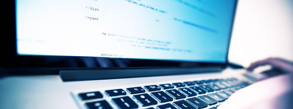 Webdesign voor een website laten maken